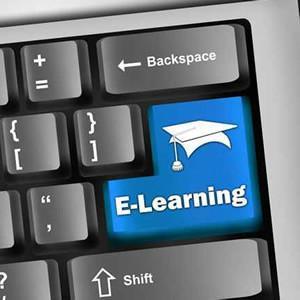 cursos-homologados-online