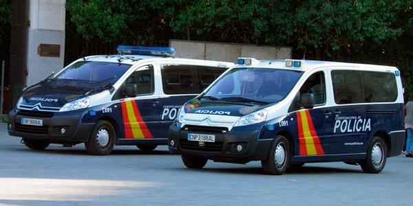 oposiciones-ser-policia-nacional-2015