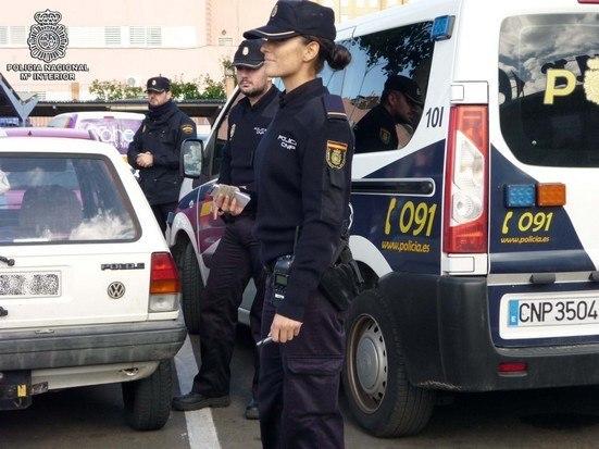 oposiciones-ser-policia-nacional