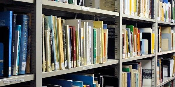 principales-requisitos-para-ser-auxiliar-de-bibliotecas