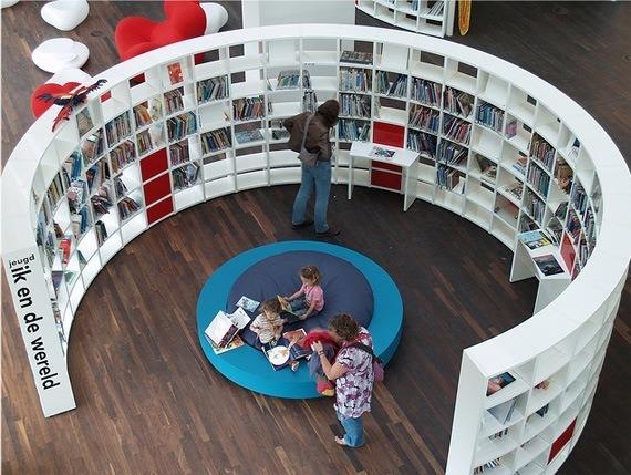 requisitos-para-ser-auxiliar-de-bibliotecas-2015