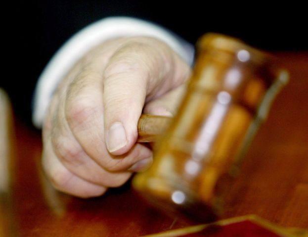 requisitos-para-ser-juez-o-fiscal-2015