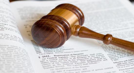 requisitos-para-ser-juez-o-fiscal