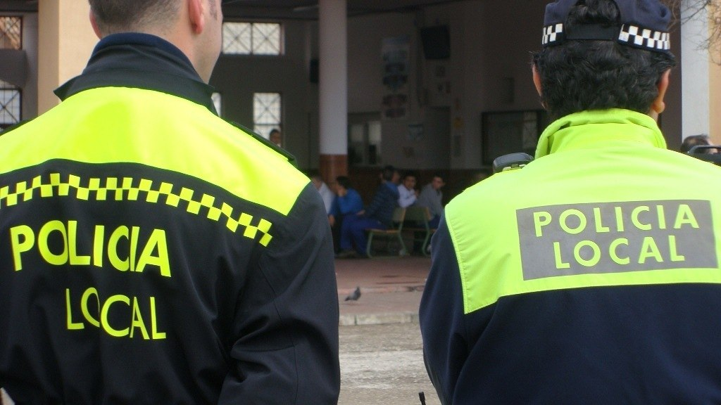 requisitos-policia-local-2015
