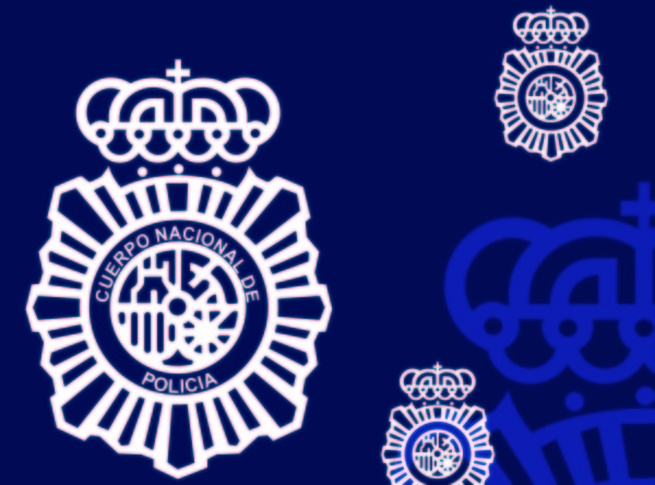 requisitos-policia-nacional-2015