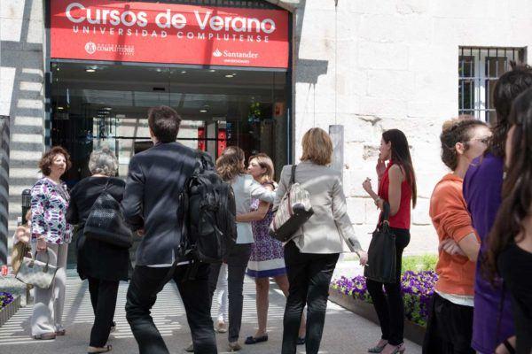 Cursos-de-verano-UCM-Universidad-Complutense-de-Madrid-requisitos-precios-horarios