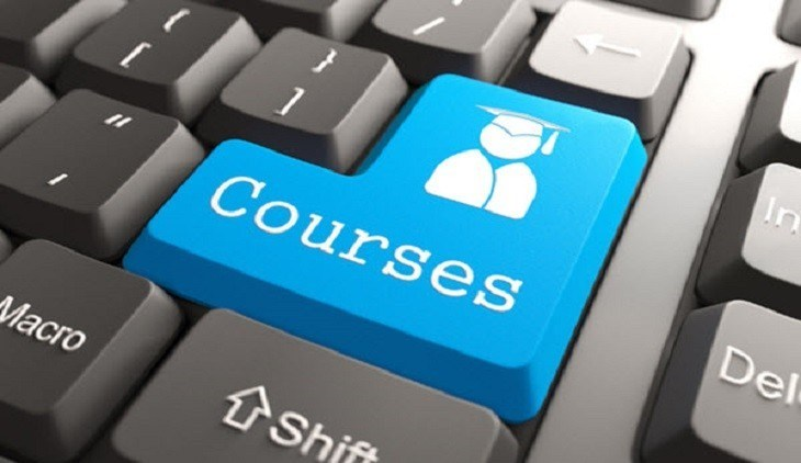 Cursos-de-verano-gratis-udima-online-presenciales