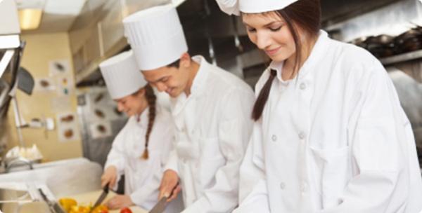 cursos-de-cocina-gratis-en-madrid-2015
