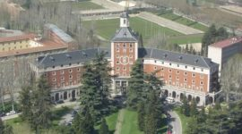 Cursos de verano 2019 UCM   Universidad Complutense de Madrid