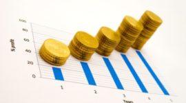 Cursos Gratis de controller financiero 2019