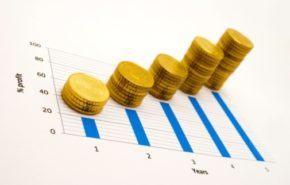Cursos Gratis de Controller financiero 2014