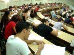 Descargar Exámenes Selectividad por Comunidades Autónomas 2014