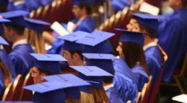 Pruebas libres para el Graduado Escolar 2019