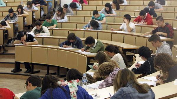 notas-de-corte-de-acceso-a-la-universidad-2014-2015-clase