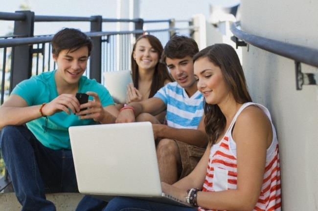 preinscripcion-en-universidad-fechas-y-formularios-online-online