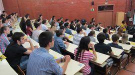 Selectividad 2019 Comunidad Valenciana