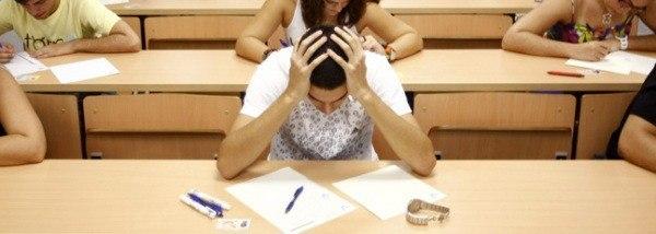selectividad-2014-galicia-estudiante