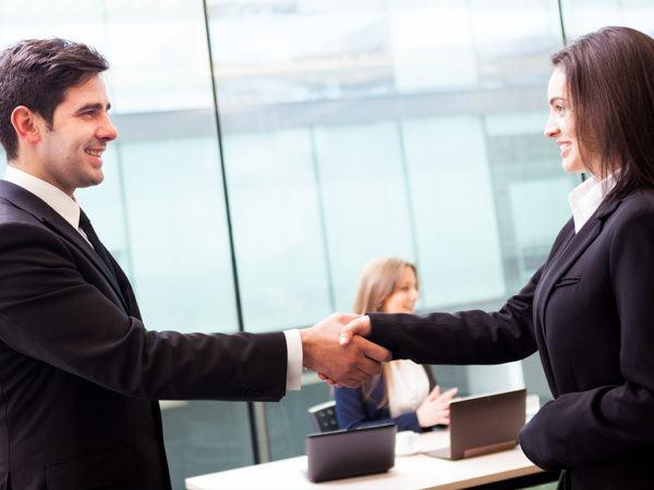 Cursos-Gratis-de-Ingeniero-Comercial-temario-empleo