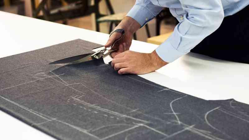 Cursos-Gratis-de-Diseñador-Senior-Textil-temario-empleo-requisitos