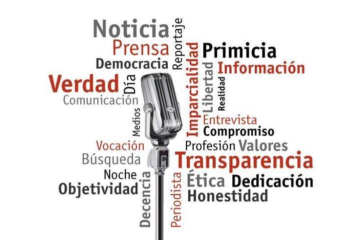 Máster-de-Periodismo-de-Investigación-de-EL-MUNDO-horarios-temario-precio-empleo