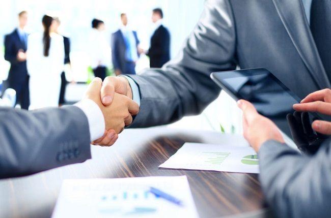 Cursos-gratis-de-Key-Account-Manager-Logística-funciones-temario-requisitos-sueldo