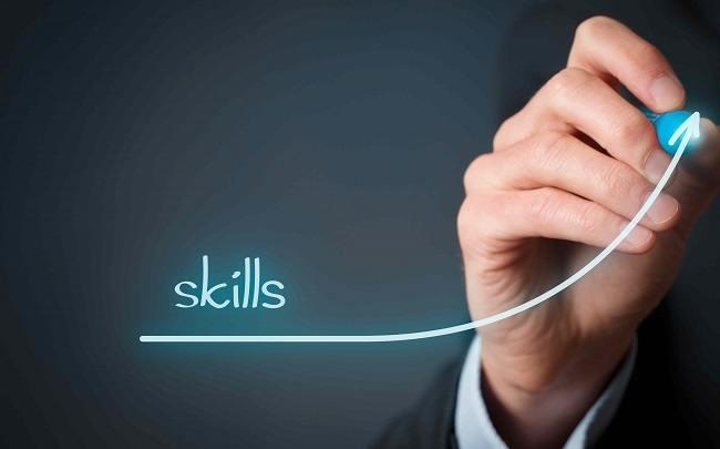 Cursos-gratis-de-Key-Account-Manager-Logística-funciones-temario-requisitos