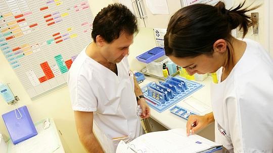 requisitos-para-ser-celador-en-hospitales
