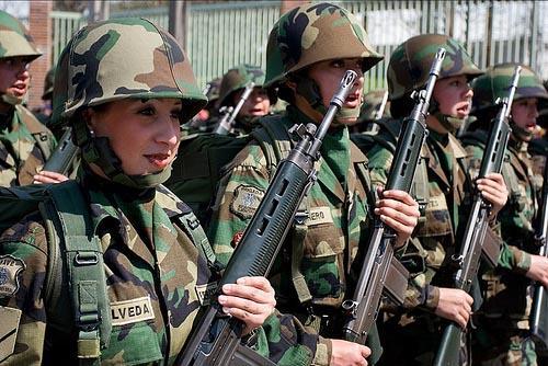 requisitos-para-ser-soldado-profesional-2014