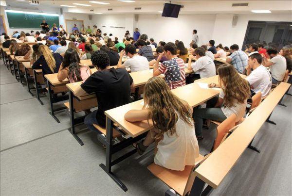 Graduado-escolar-en-verano-Academias-y-pruebas-libres