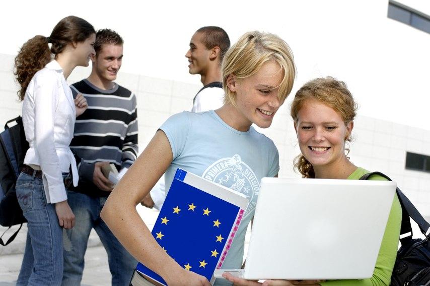 Estudiar-y-Trabajar-en-el-Extranjero-Documentación-becas-consejos