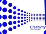 Máster de verano en Creatividad Publicitaria
