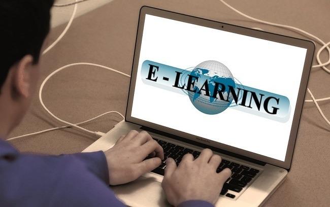 La-formación-online-con-vídeos -Precios-ventajas-y-desventajas
