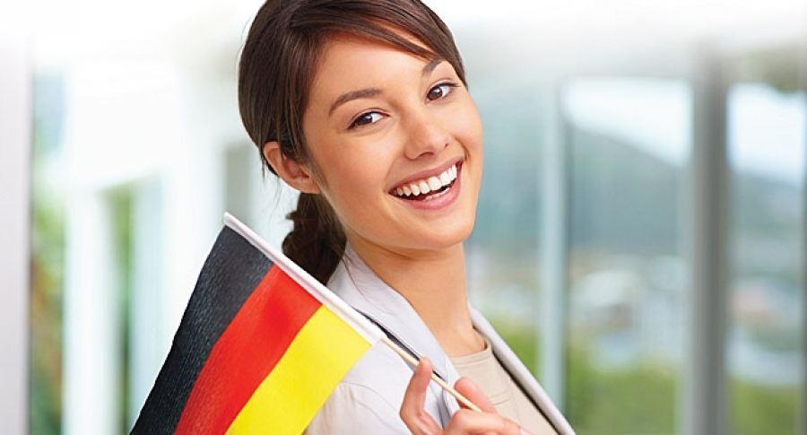 Curso-de-alemán-de-la-Universidad-de-Alcalá-nivel-temario-precio-horarios