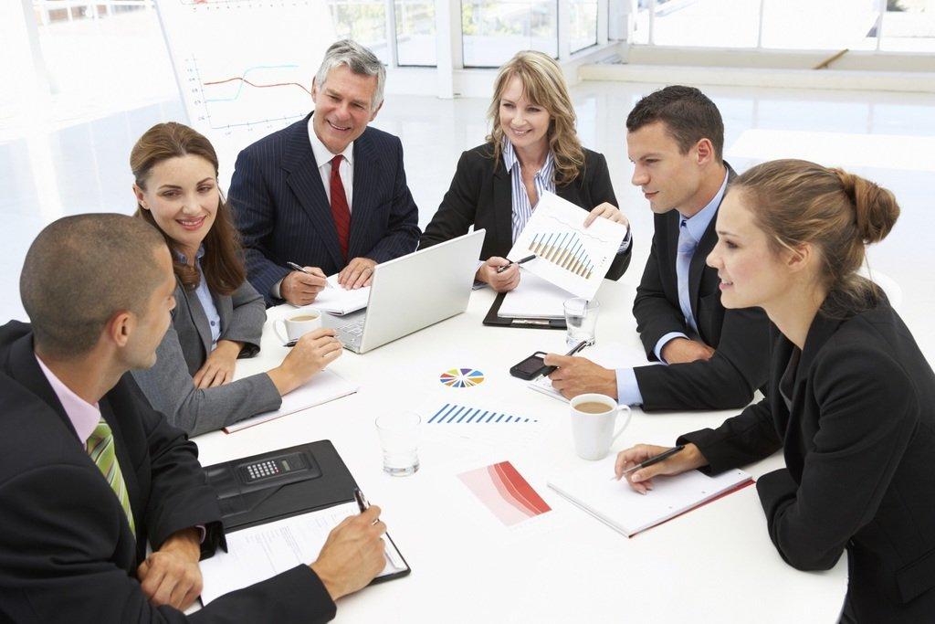 Executive-MBA-online-Precio-horarios-ventajas-y-desventajas