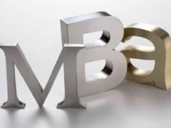 Reciclaje formativa para directivos | Executive MBA online