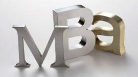 Executive MBA online 2019 | Precio, horarios, ventajas y desventajas