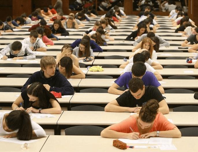Selectividad-Universidades-a-Distancia-UNED-fechas-requisitos
