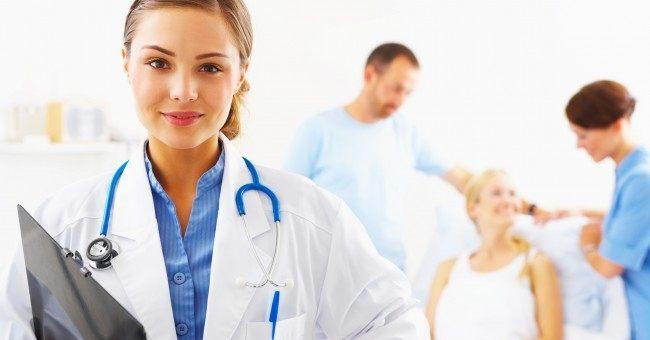 oposiciones-al-cuerpo-de-médicos-titulares-del-estado-sanidad-mir