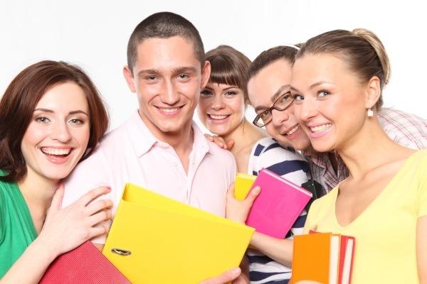 caracteristicas-de-la-gran-mayoria-de-cursos-gratis-del-inem-2015