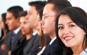 Los cursos gratis del Inem 2015