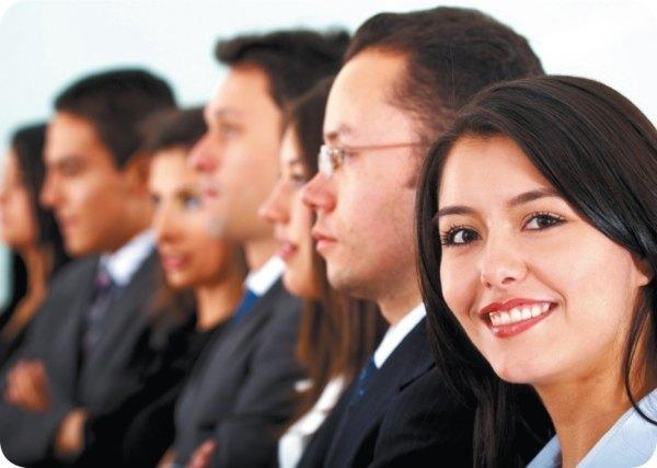 cursos-gratis-inem-2015