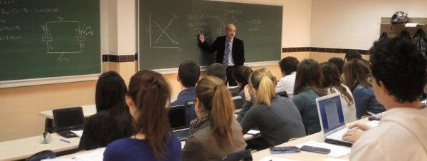 master-oficial-en-formación-del-profesorado-de-educación-secundaria