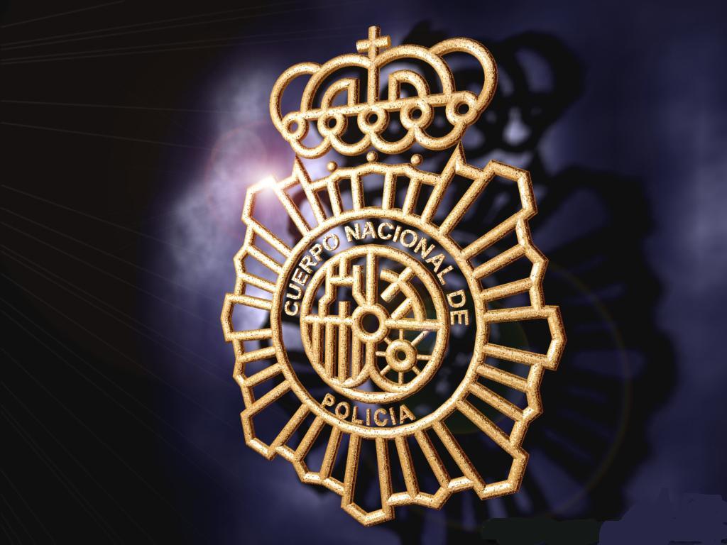 requisitos-policia-nacional-2015