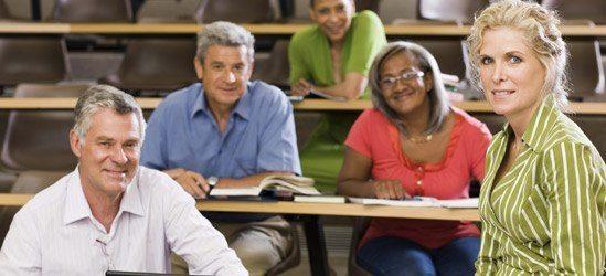 requisitos-profesor-fp-2015