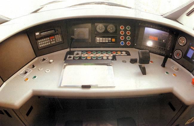 temario-curso-para-ser-maquinista-de-tren