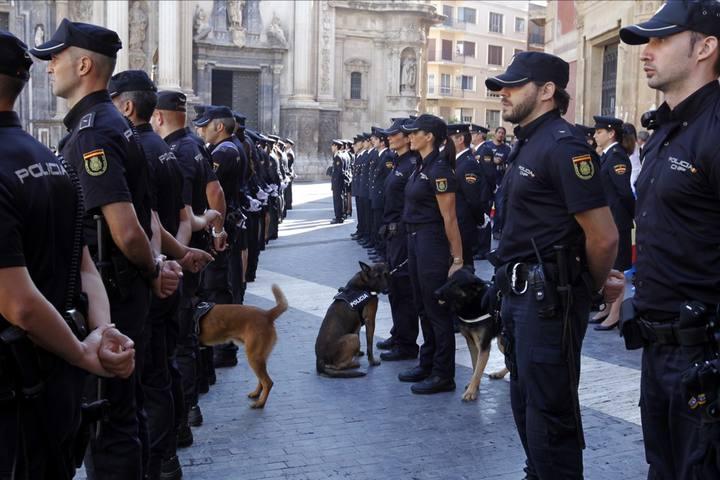 temario-del-curso-u-oposiciones-a.policia-nacional-2015
