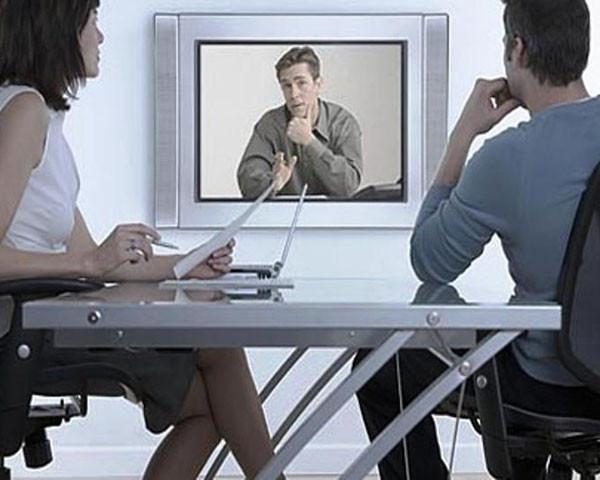 Videocurriculum 2015