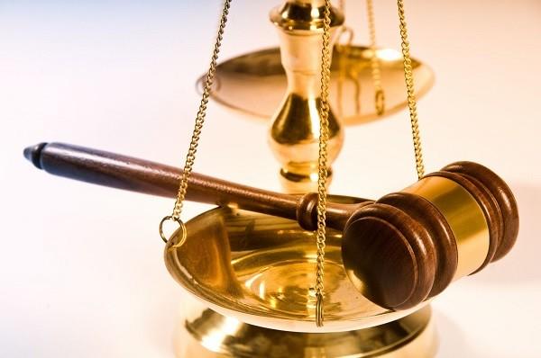 curso secretario judicial
