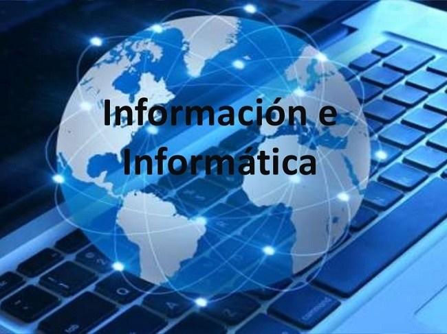Concepto-de-información-e-informática