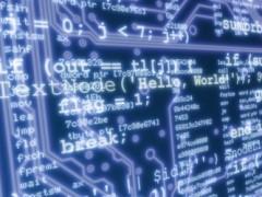 Informática e información